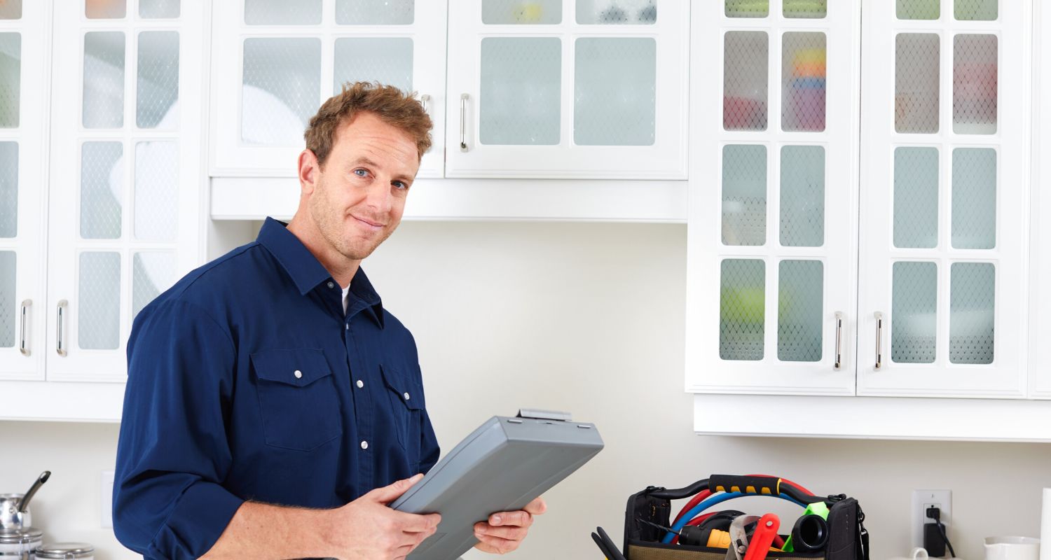 who pays for the home inspection seller or buyer