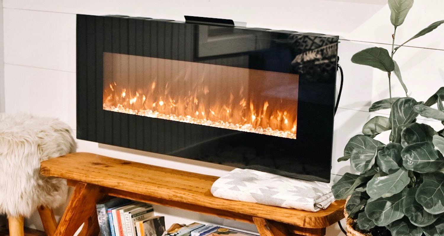 does adding a fireplace increase home value